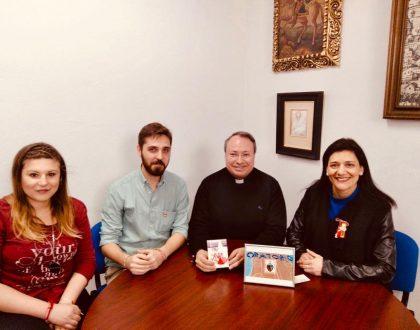 II Intercambio de buenas prácticas (Orihuela, 3-6 marzo de 2019)