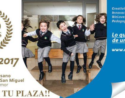 MATRÍCULA NUEVOS ALUMNOS CURSO 2020 - 2021. Niveles concertados de Educación Infantil, Primaria y Secundaria.